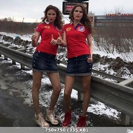 http://img-fotki.yandex.ru/get/52656/13966776.386/0_d061c_f6f10eeb_orig.jpg