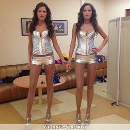 http://img-fotki.yandex.ru/get/52656/13966776.387/0_d066a_7ebc23a5_orig.jpg