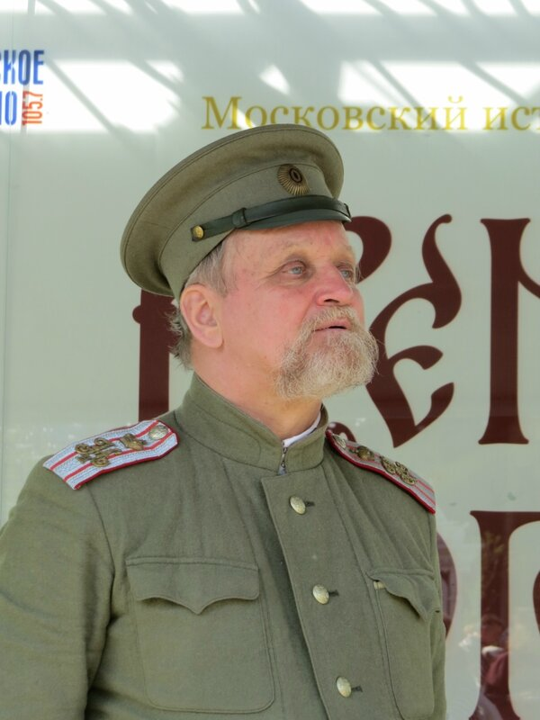 https://img-fotki.yandex.ru/get/52656/140132613.5cf/0_2244b7_e6715e83_XL.jpg