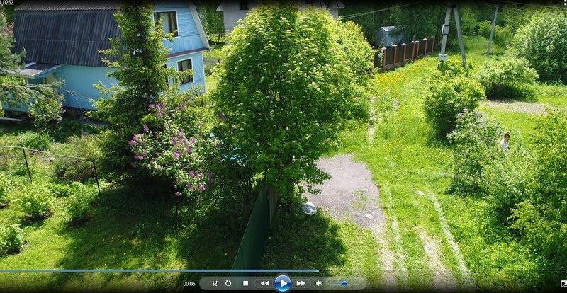 https://img-fotki.yandex.ru/get/52656/158289418.430/0_17c98c_a46dd765_XL.jpg