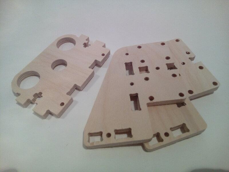 Детали для фрезера-модель2-03.jpg