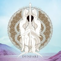 Dynfari >  The Four Doors Of The Mind (2017)