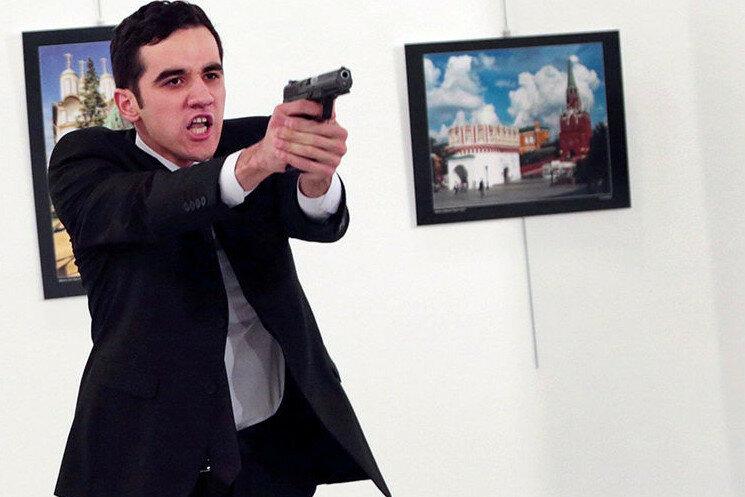терорист.jpg