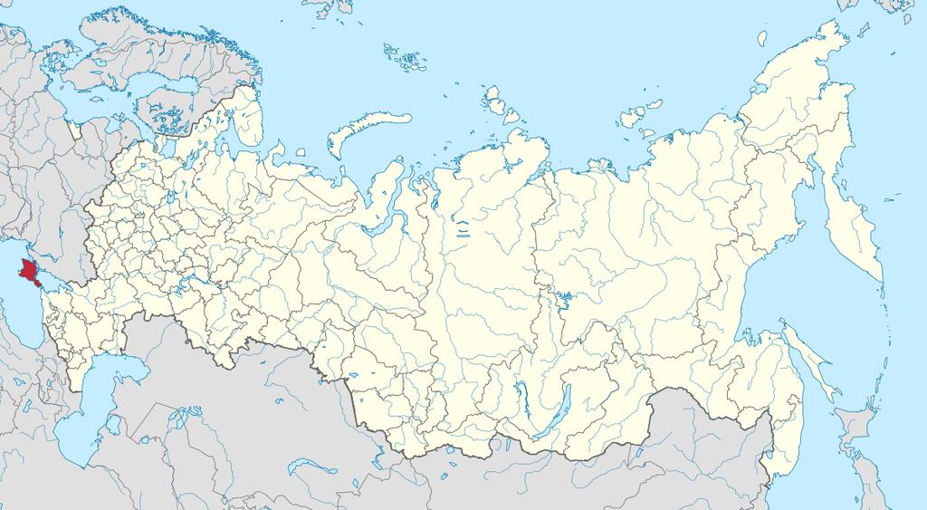 карта крым.png