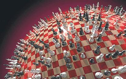Сегодня в мире отмечают Международный день шахмат!.Jpeg