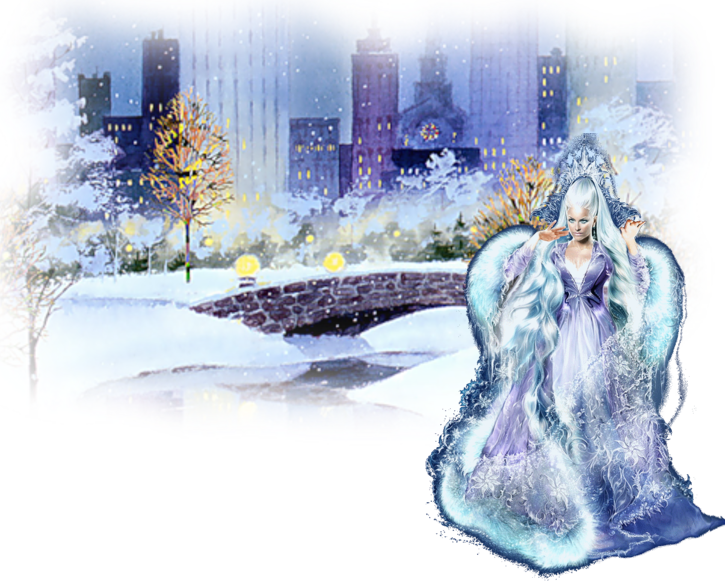 зима в городе.png