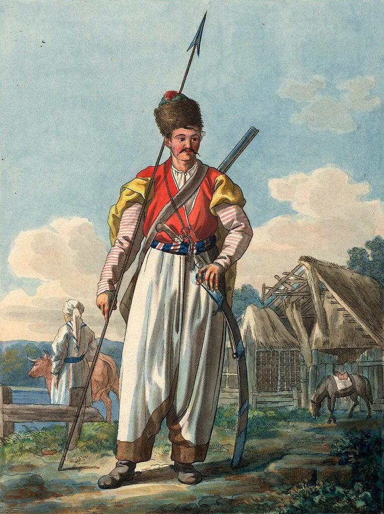 Narody_Rossii_(1812-13,_Paris)_01.jpg