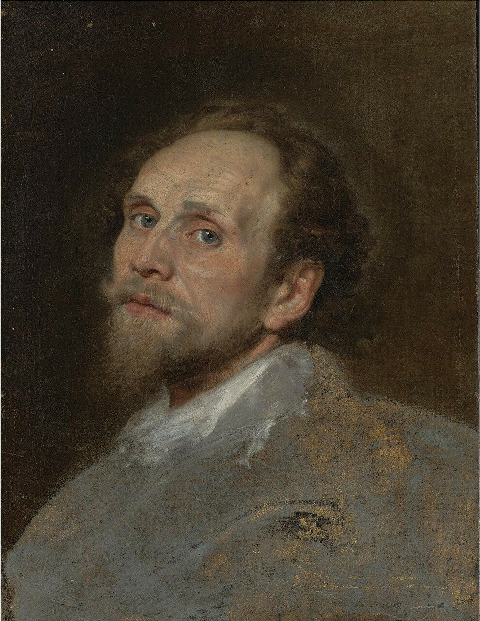 18th Century Follower of Sir Anthony van Dyck_files.jpg