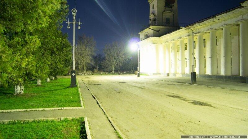 Dlinnaya vyderzhka by boris221-14.jpg