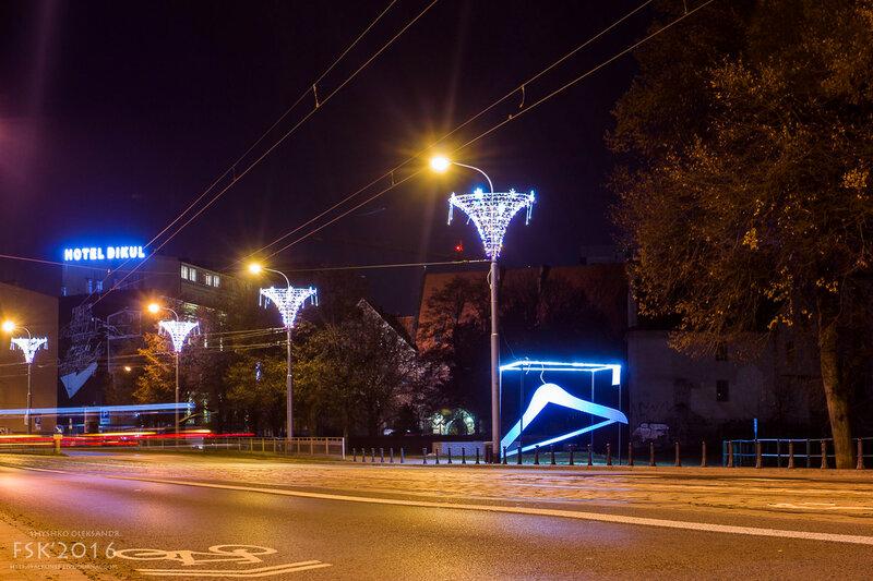 nigth_wroclaw-47.jpg