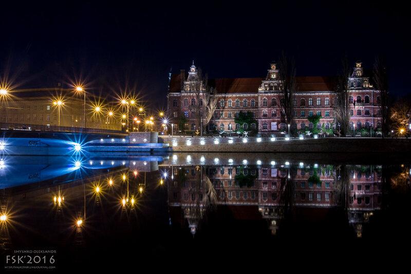 nigth_wroclaw-71.jpg