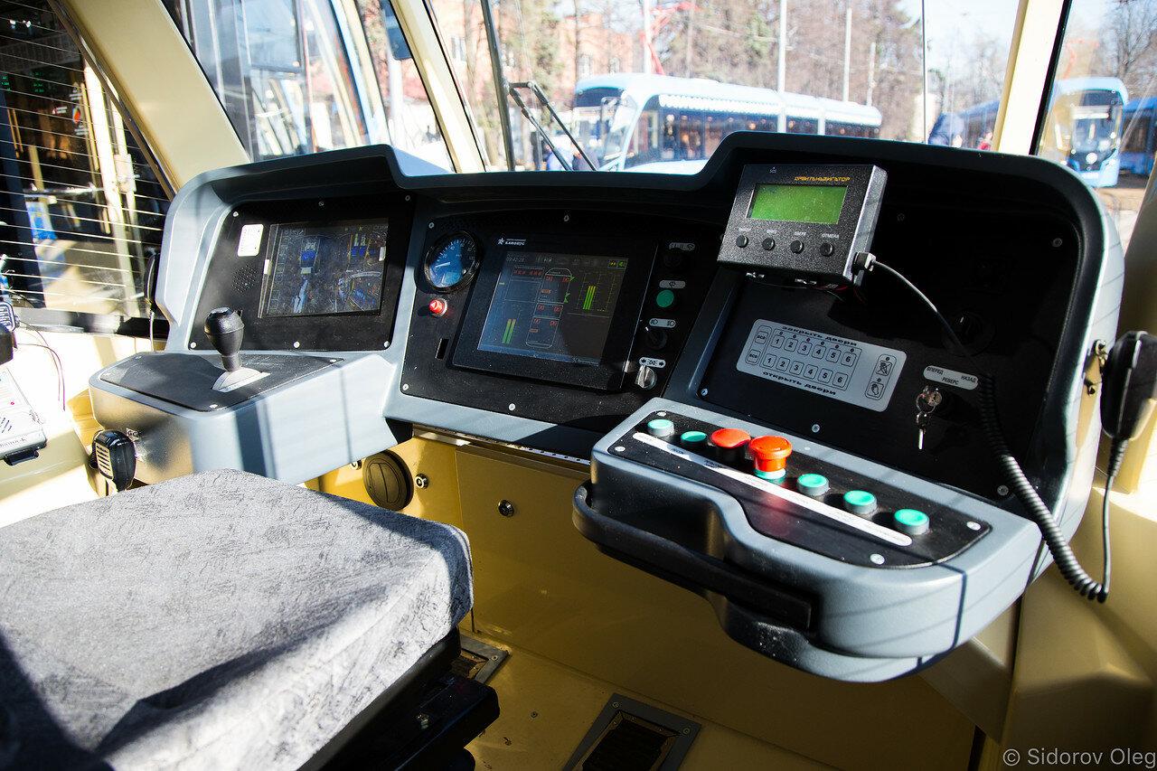трамвай-11.jpg