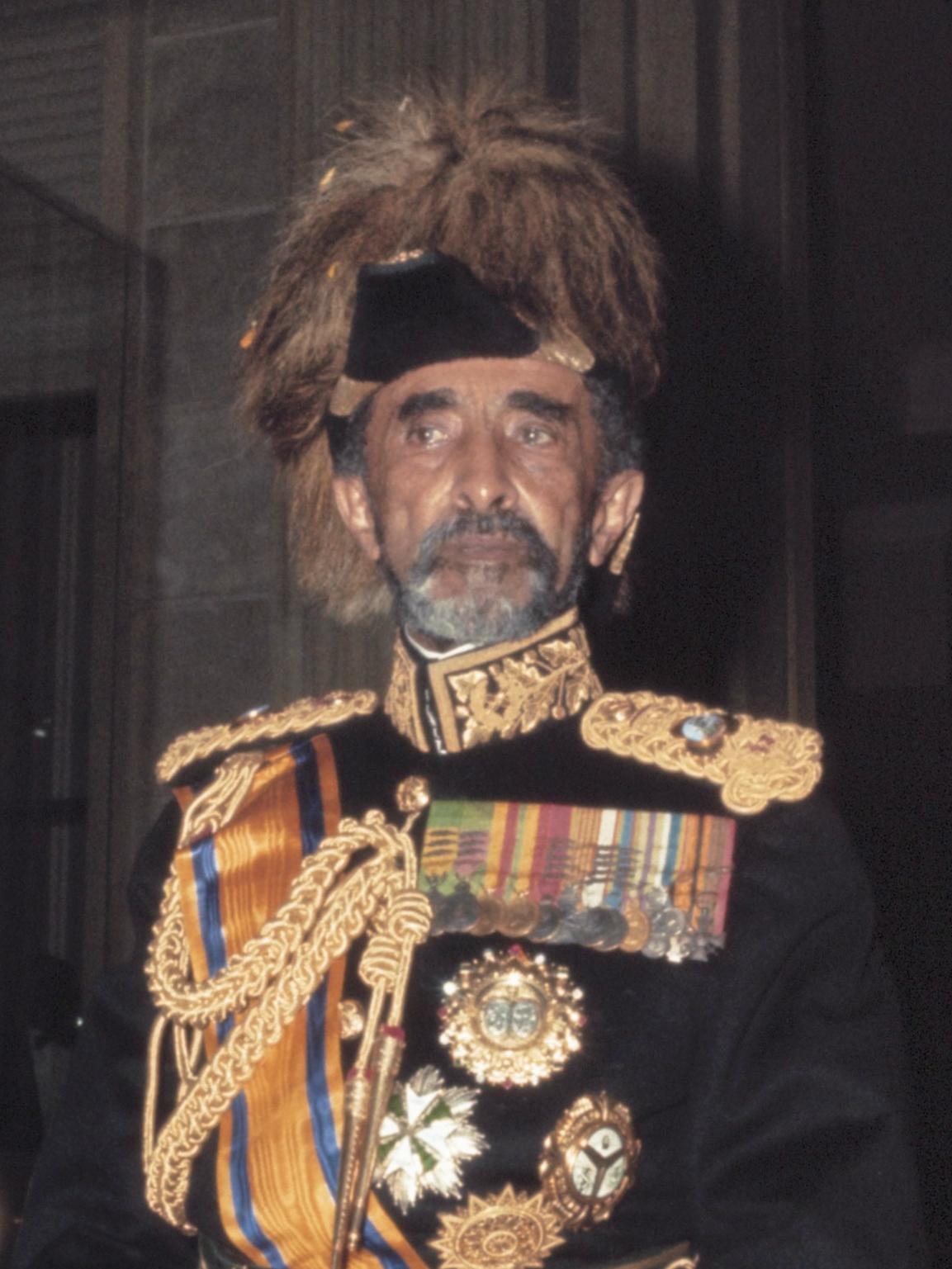 1969 год.