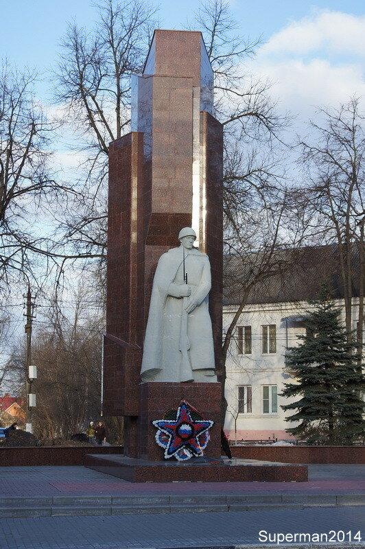 Памятники рязань цены егорьевске цена на памятники в новосибирске о ё северное кладбище