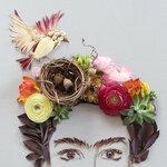 sister-golden-floral-portraits-2.jpg