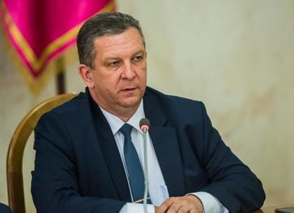 Задолженность по заработной плате вгосударстве Украина увеличилась до2 млрд грн