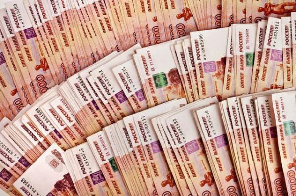 Прежний руководитель мурманского АИЖК признался вприсвоении крупной денежной суммы