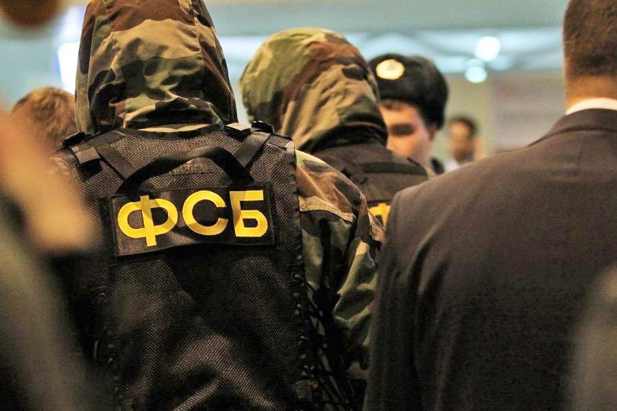 Уполковника Захарченко изъяли восемь млрд руб.