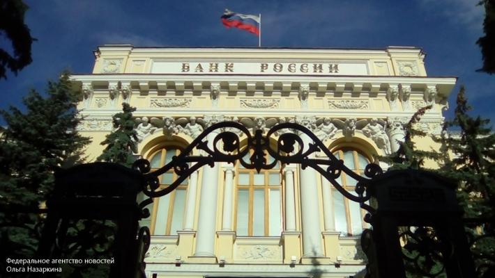Юрист Захарченко: Экс-глава «Вымпелкома» неимеет отношения кделу окоррупции