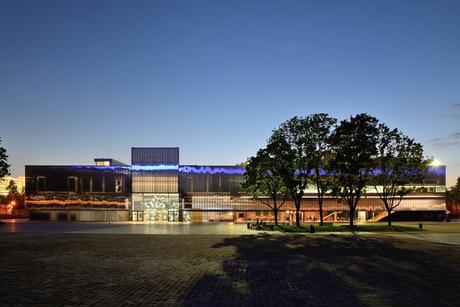 Выставка «японского Уорхола» Такаси Мураками пройдет в столицеРФ