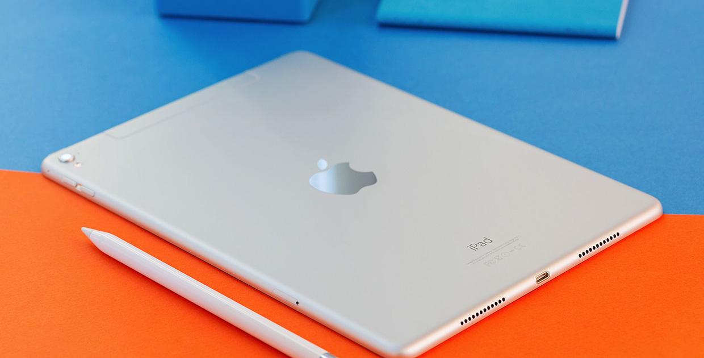 Apple может отложить выход новых iPad из-з сложностей при производстве A10X