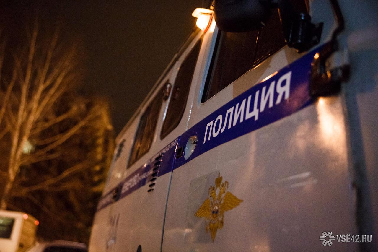 Отнастойки боярышника вИркутске погибли уже 74 человека