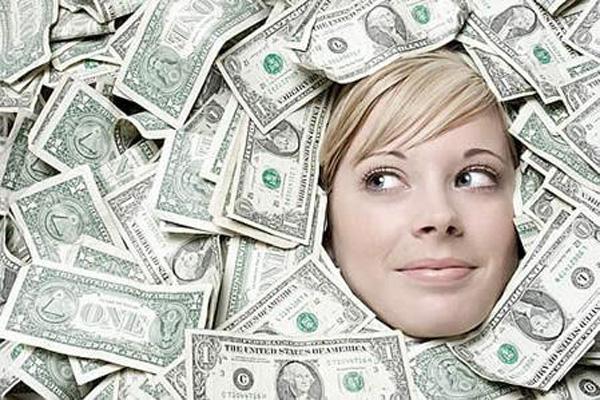 Учёные поведали, сколько денежных средств нужно россиянам для счастья
