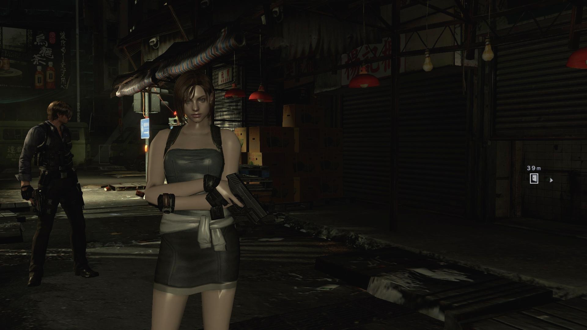 Jill Resident Evil 3 0_10a93d_f8af048_orig
