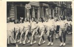1st_World_Festival_of_Youth_and_Students,_Prague_1947,_Girls_school_from_Znojmo,_16scan004.jpg