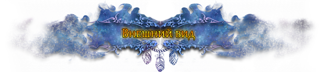 https://img-fotki.yandex.ru/get/52656/324964915.10/0_17e603_f35b9582_orig