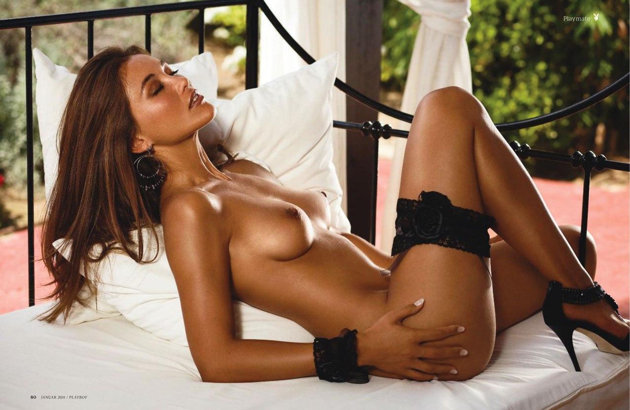 Самые красивые и голые фото модели, Фото голых красивых моделей 16 фотография