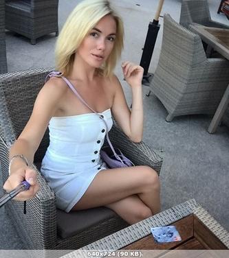http://img-fotki.yandex.ru/get/52656/340462013.114/0_350df4_df00378a_orig.jpg