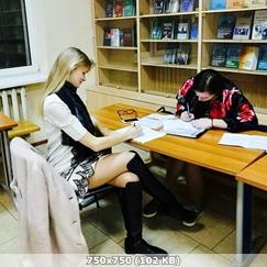 http://img-fotki.yandex.ru/get/52656/340462013.155/0_3573fd_a00a7903_orig.jpg
