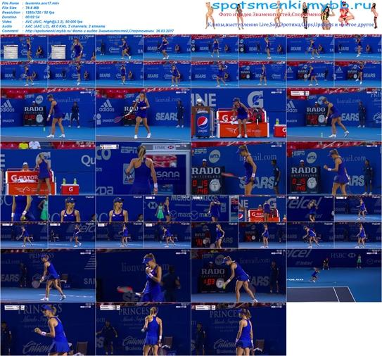 http://img-fotki.yandex.ru/get/52656/340462013.383/0_3f9aaf_ff0accba_orig.jpg