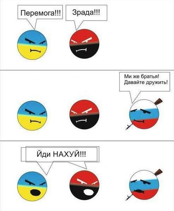 """Практически все """"титушки"""", участвовавшие в разгоне Майдана, объявлены в международный розыск, - глава Укрбюро Интерпола Неволя - Цензор.НЕТ 6636"""