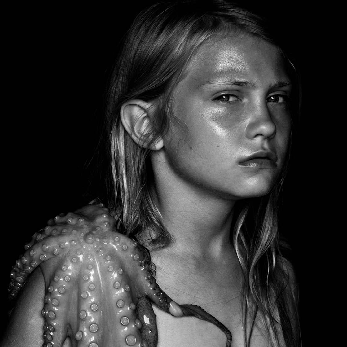 © Anna Ajtner