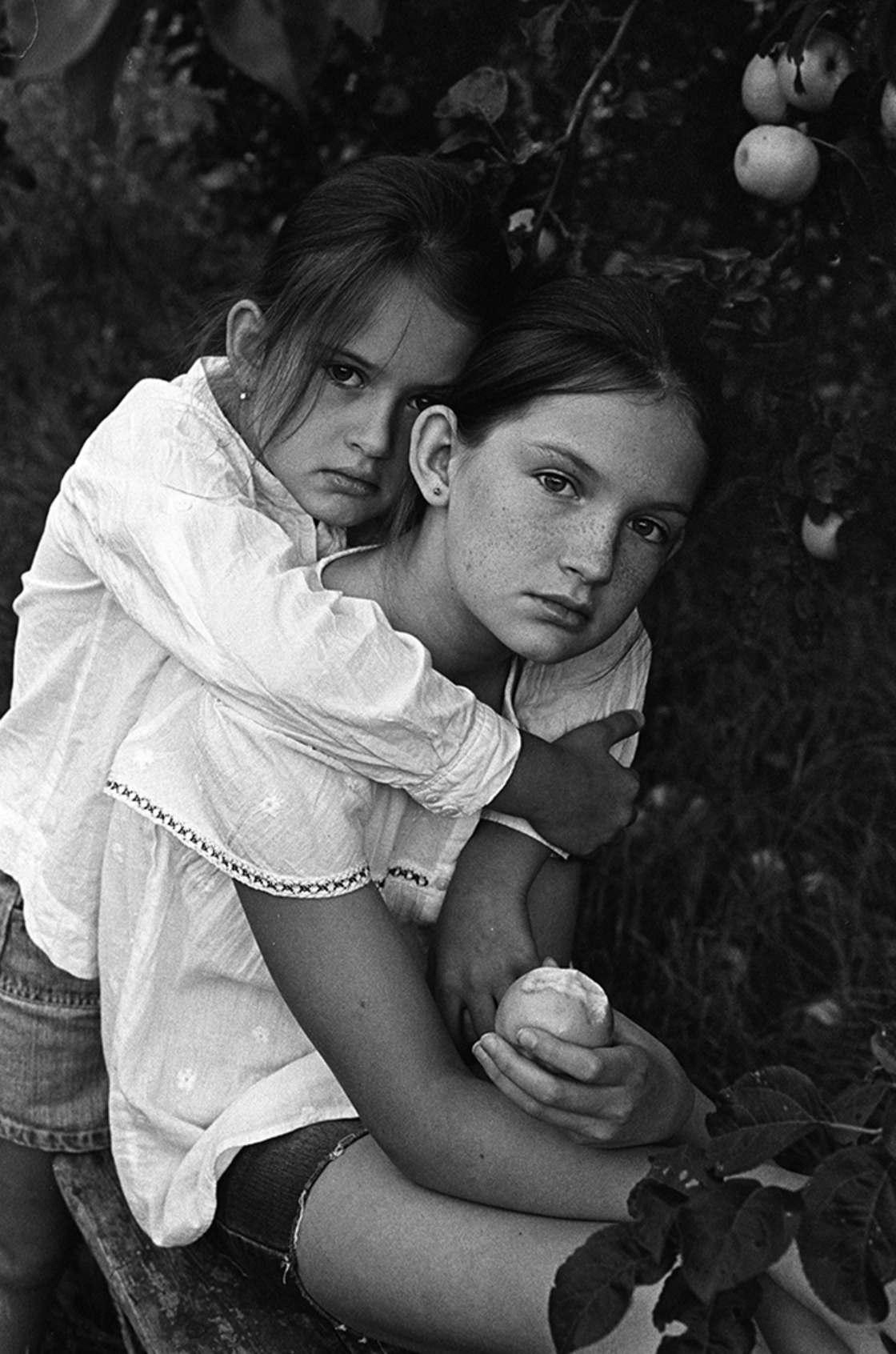 © Olga Ageeva