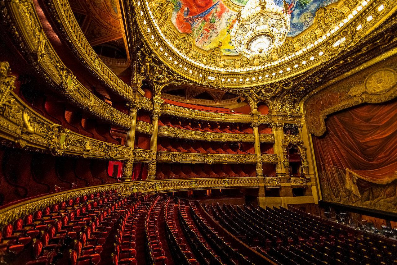 Palais.Garnier.original.4667.jpg
