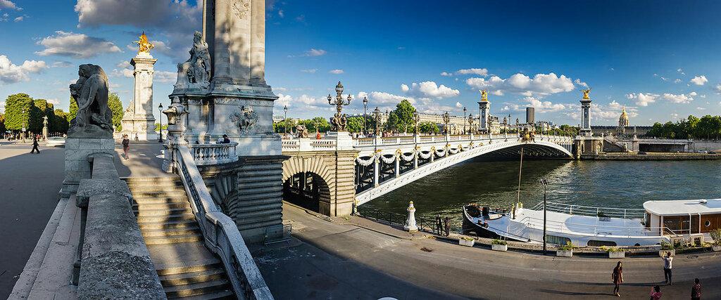 pont-Alexandre-III-invalides-fin-am_uxga.jpg