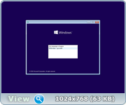 Windows 10, Version 1607 with Update [14393.970] (x86-x64) AIO [32in2] adguard (v17.03.23)