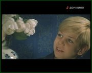 http//img-fotki.yandex.ru/get/52656/4697688.42/0_1be16b_e4323413_orig.jpg