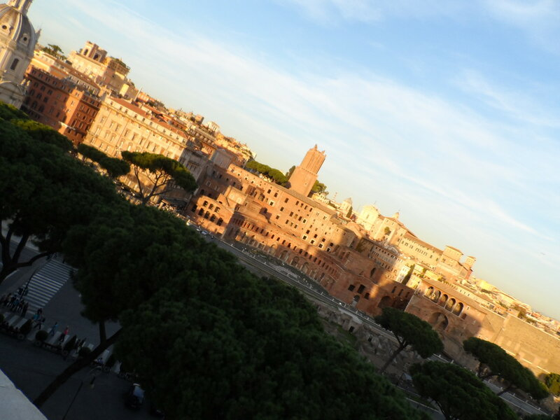 121019_Roma.jpg