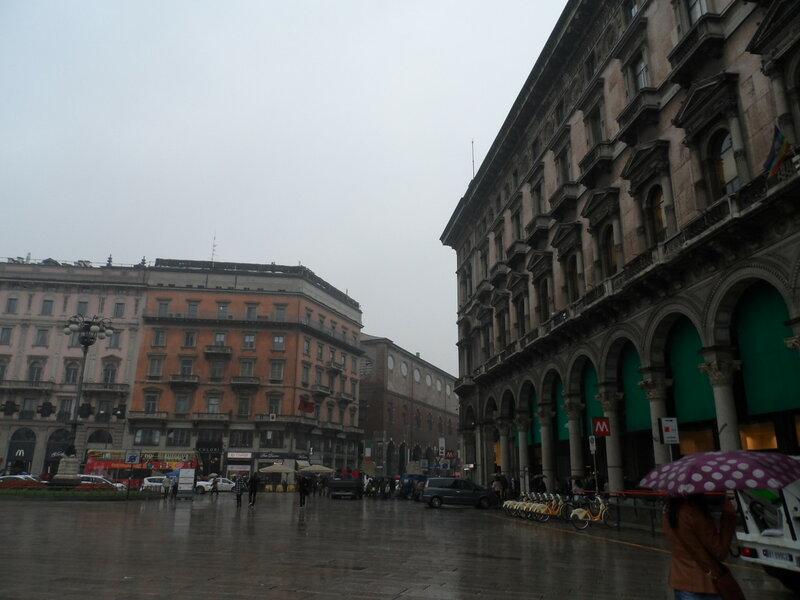 121026_Milano.jpg
