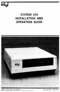Тех. документация, описания, схемы, разное. Intel - Страница 20 0_16396a_39167fc2_orig