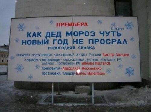 https://img-fotki.yandex.ru/get/52656/54584356.6/0_1ea468_974655a0_L.jpg