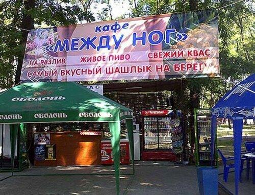 https://img-fotki.yandex.ru/get/52656/54584356.7/0_1ea48f_d8633848_L.jpg