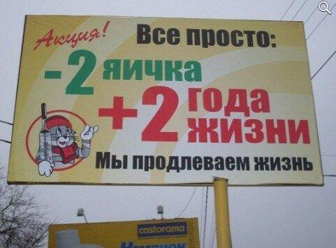 https://img-fotki.yandex.ru/get/52656/54584356.7/0_1ea498_802b10e8_L.jpg