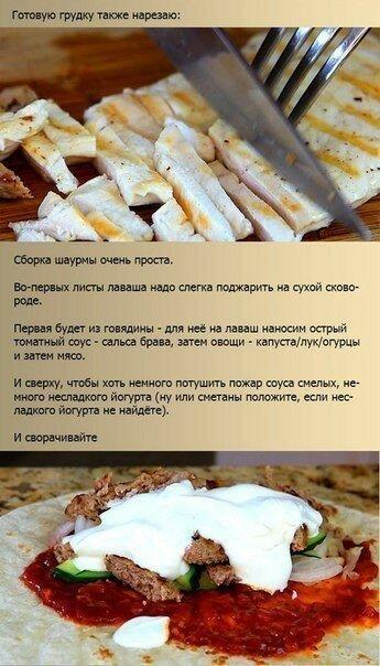https://img-fotki.yandex.ru/get/52656/60534595.1574/0_1b87d0_87d79476_XL.jpg