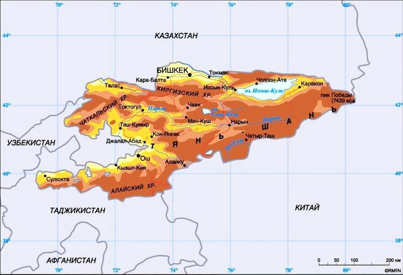 Карта kyrgyzst.jpg