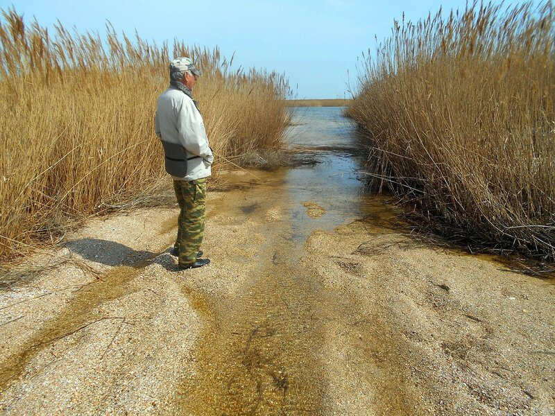 У начал водных путей... DSCN1718.JPG